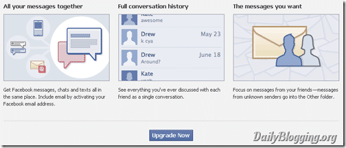 new_facebook_messages