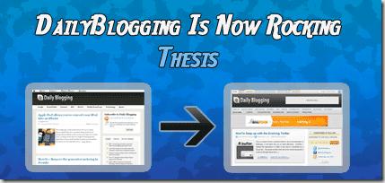 DailyBlogging-V2
