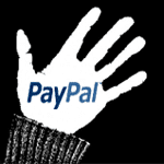 PayPal last Active Day In India