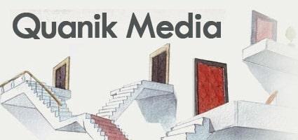 talent-bloggers-program-by-quanik-media