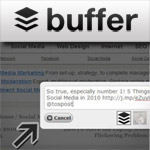 Tweet Effectively with Buffer