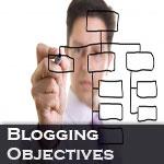 Blog Objectives