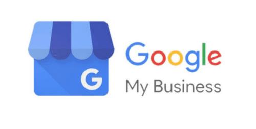 GoogleMyBuisness