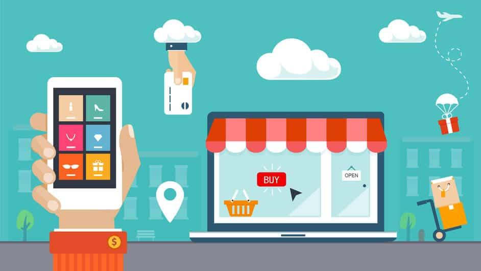 Online_Shopping_Habits
